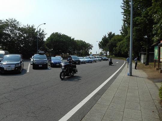 DSCN9881.jpg
