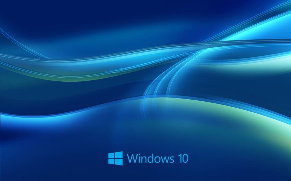 Windows10アップデートとMicrosoft Edgeのバグ