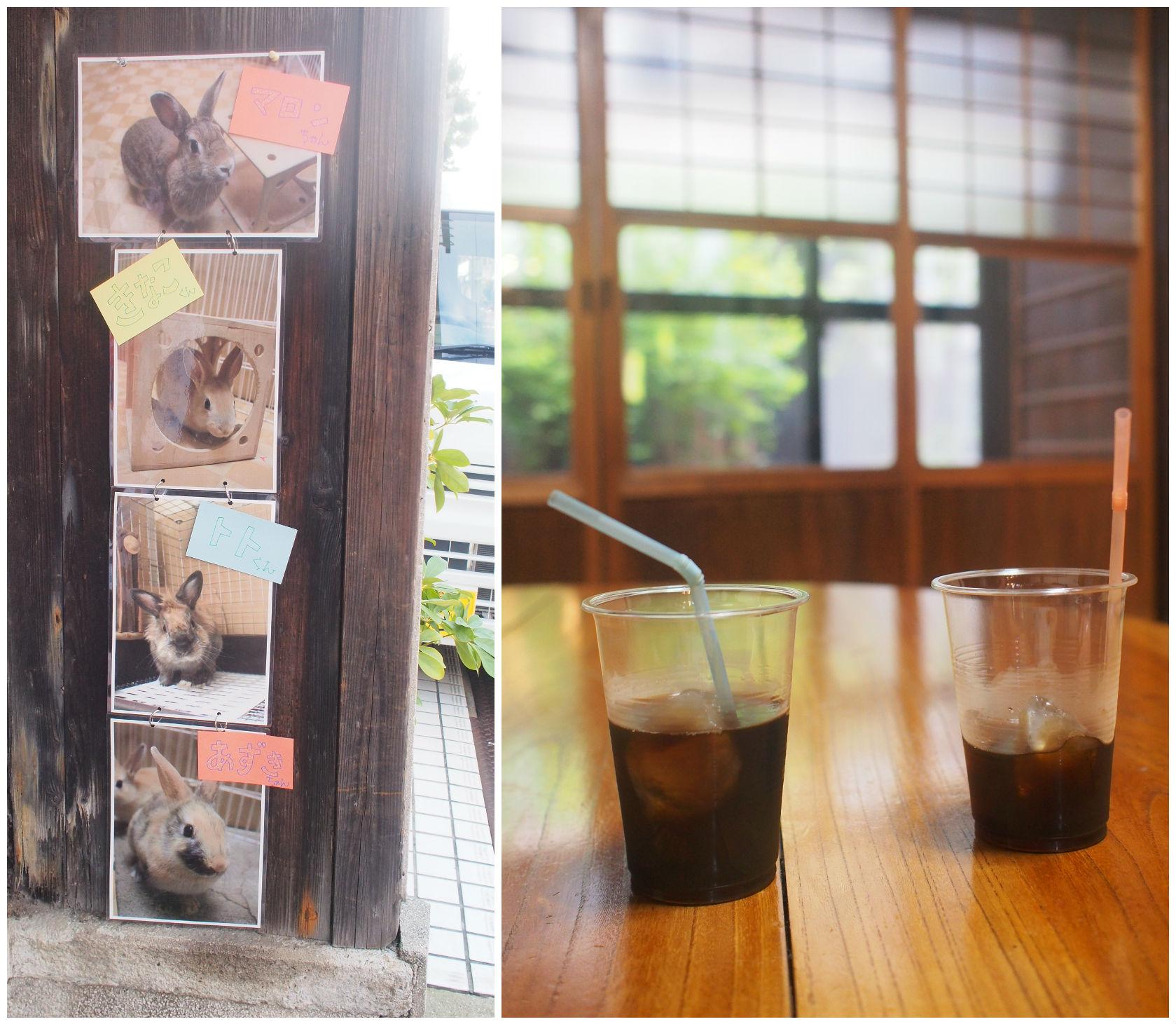 coffeeFotorCreated.jpg
