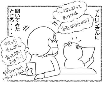 30082016_cat3.jpg
