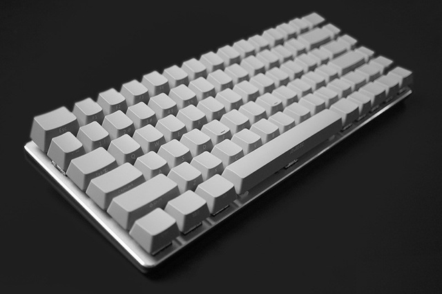 AK33_Keycap_06.jpg