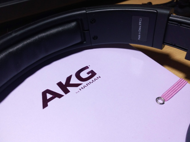 AKG_K182_08.jpg