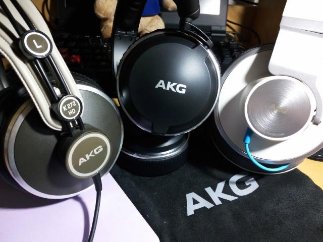 AKG_K182_10.jpg