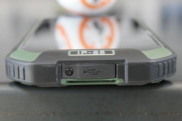 BV6000_08.jpg
