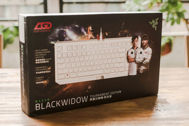 BlackWidow_TE_LGD_05.jpg