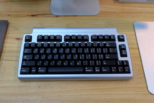 Bluetooth_Mechanical_Keyboard__07.jpg