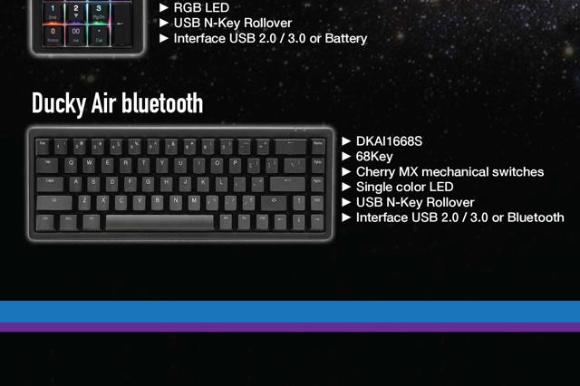 Bluetooth_Mechanical_Keyboard__14.jpg