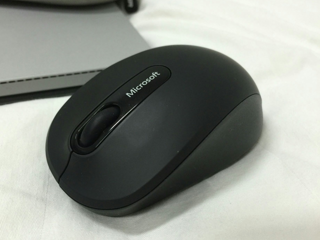 Bluetooth_Mobile_Mouse_3600_12.jpg