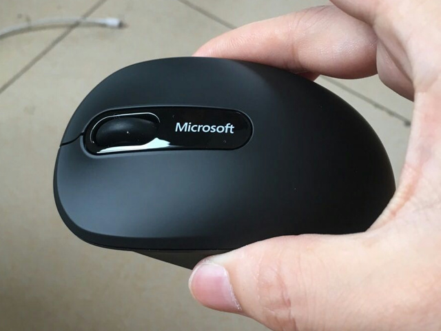 Bluetooth_Mobile_Mouse_3600_15.jpg