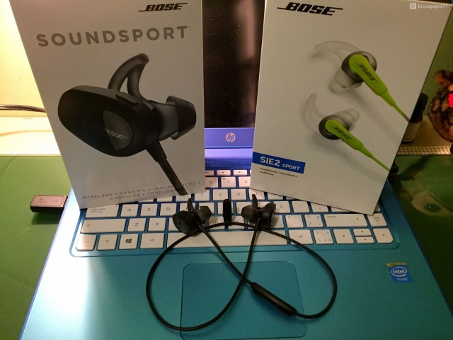 Bose_SoundSport_05.jpg