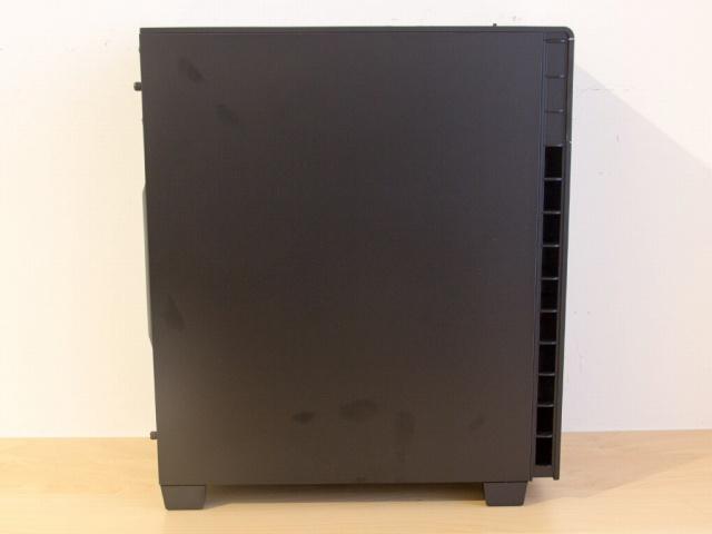 Carbide_600C_05.jpg