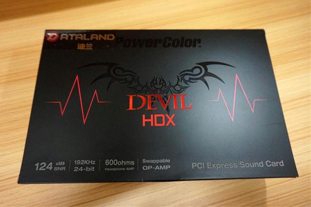 DEVIL_HDX_01.jpg