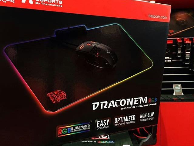 DRACONEM_RGB_02.jpg