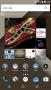 Elephone_P9000_14.jpg