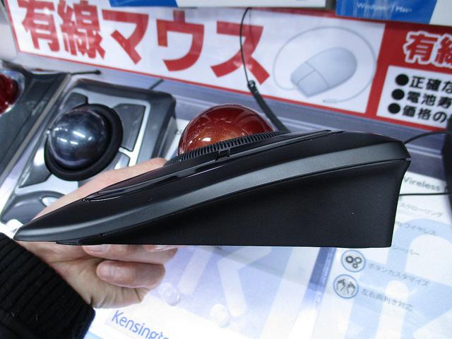 Expert_Mouse_Wireless_12.jpg