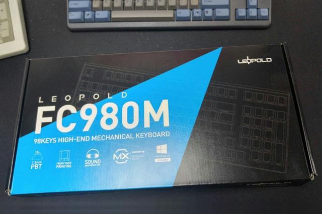 FC980M_02.jpg