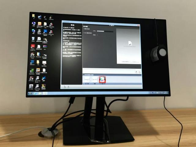 FullFrameless_Monitor_06.jpg