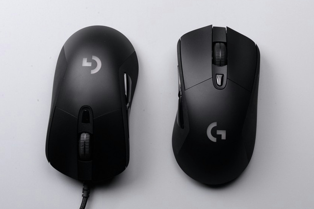 G403-G403Wireless_05.jpg
