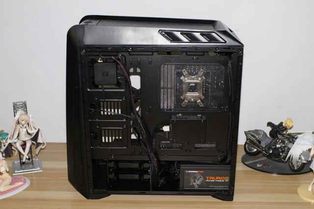 GX1200_11.jpg