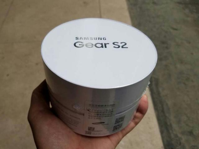 Gear_S2_12.jpg