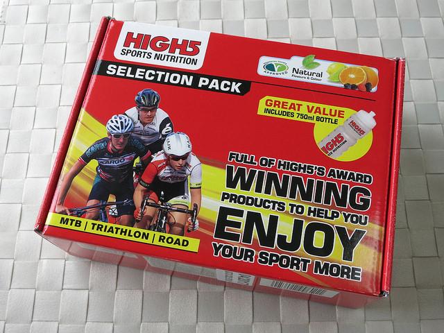 High5_Selection_Pack_01.jpg