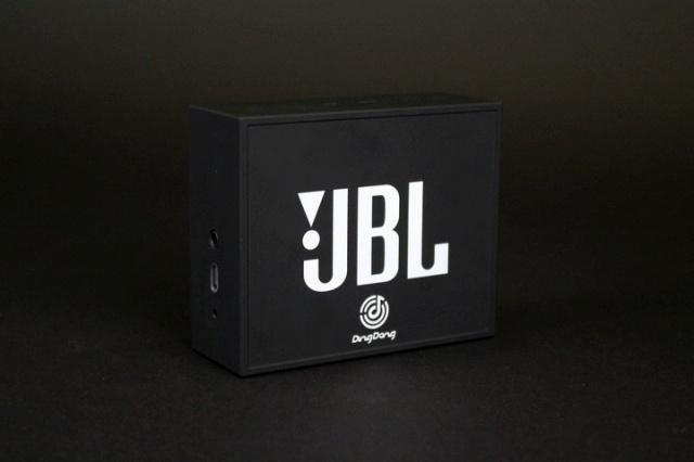 JBL_GO_Smart_08.jpg