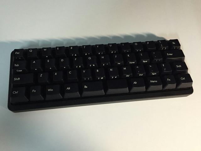 JD45_Keyboard_02.jpg