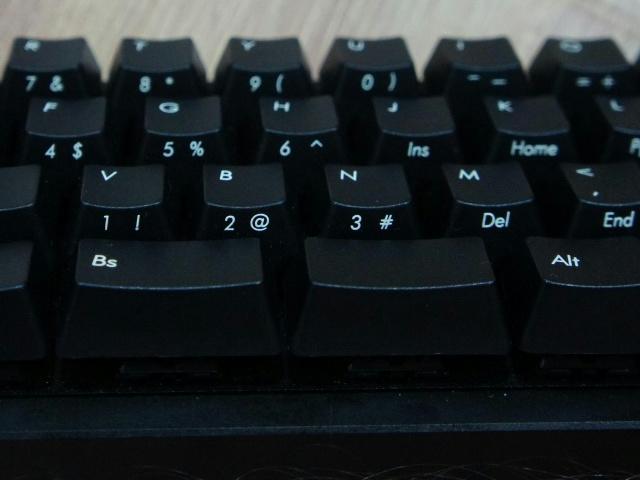 JD45_Keyboard_06.jpg