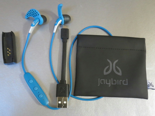 Jaybird_Freedom_Wireless_10.jpg