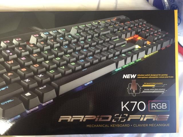 K70_RGB_RAPIDFIRE_02.jpg