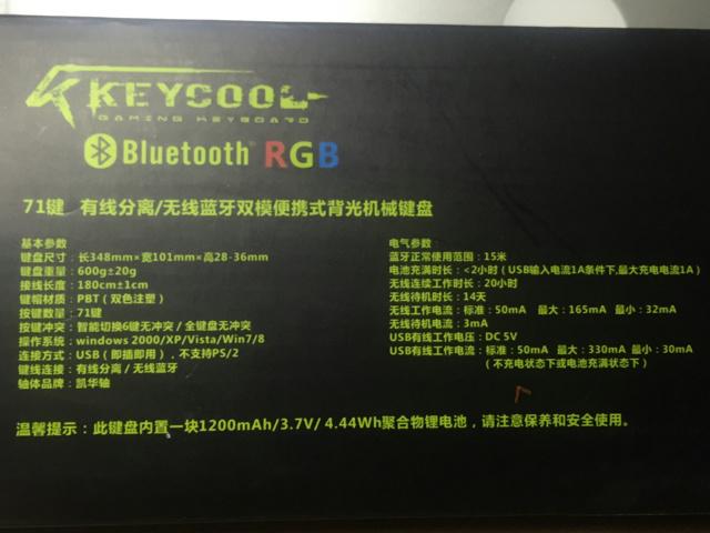 KC-71SP_03.jpg