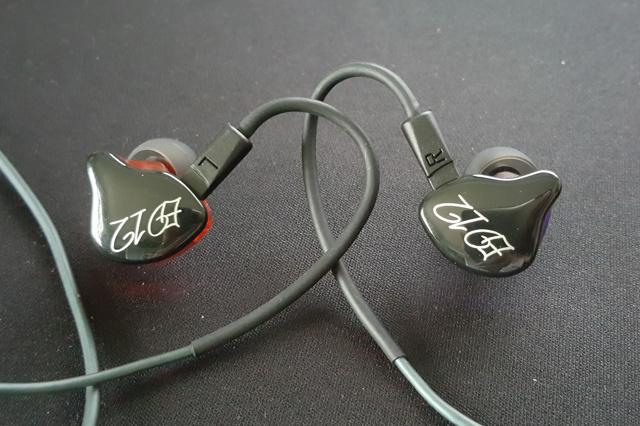 KZ_ED12_08.jpg