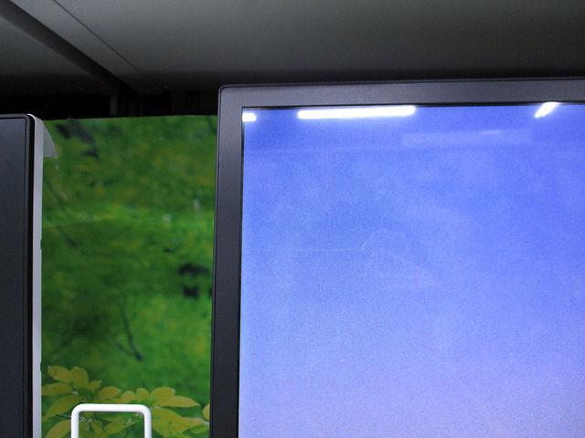 LCD-MF321XDB_06.jpg