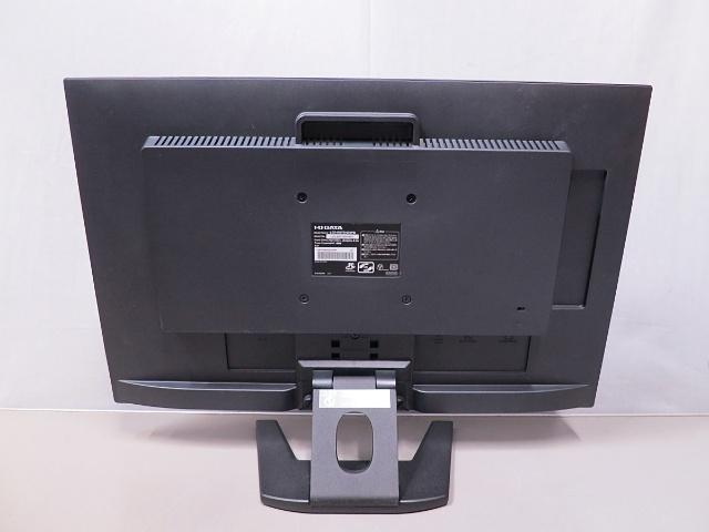 LCD-RDT242XPB_04.jpg
