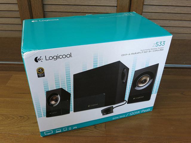 Logicool_Z533_12.jpg