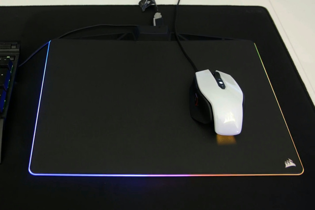 MM800_RGB_POLARIS_08.jpg