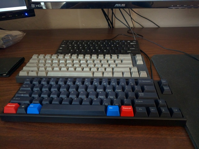 Mechanical_Keyboard69_06.jpg