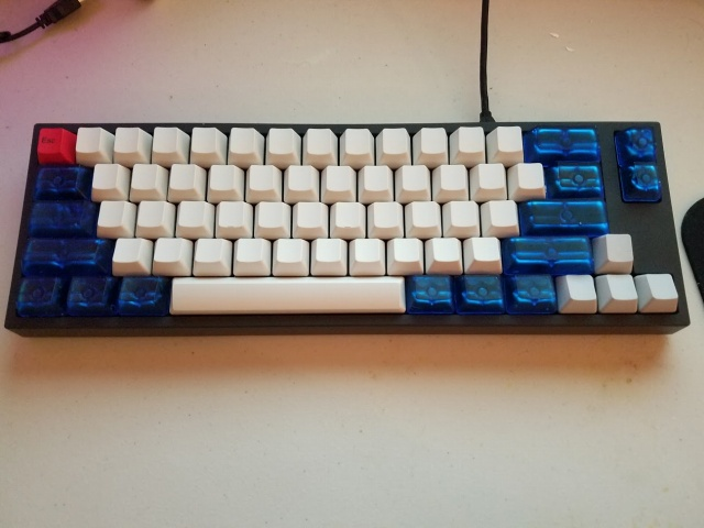 Mechanical_Keyboard69_11.jpg