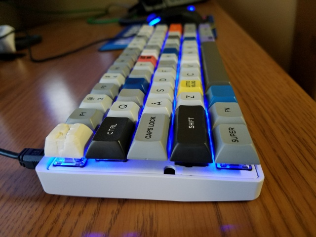 Mechanical_Keyboard69_26.jpg