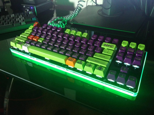 Mechanical_Keyboard69_34.jpg