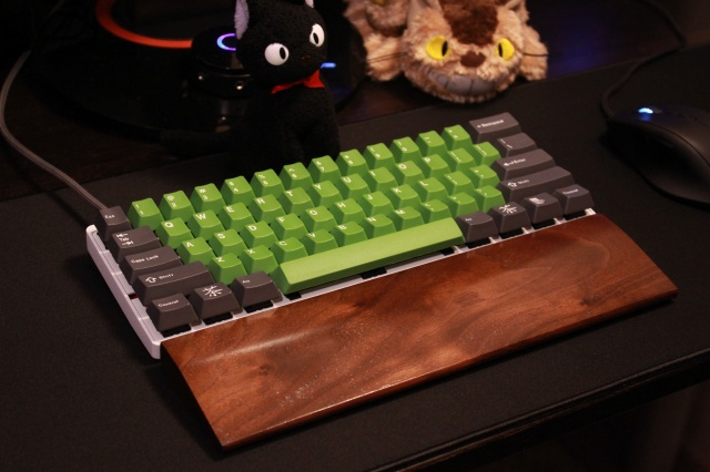 Mechanical_Keyboard69_56.jpg