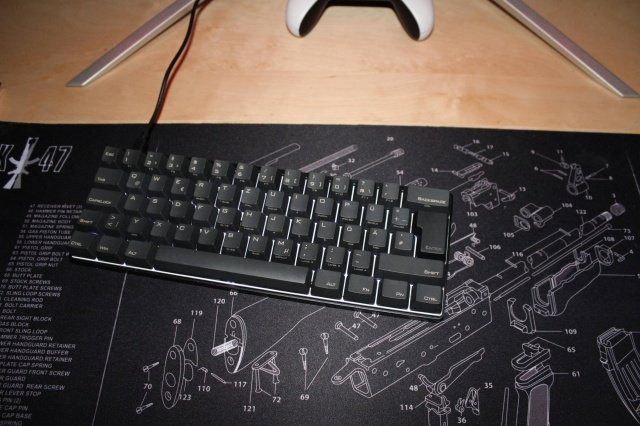 Mechanical_Keyboard69_59.jpg