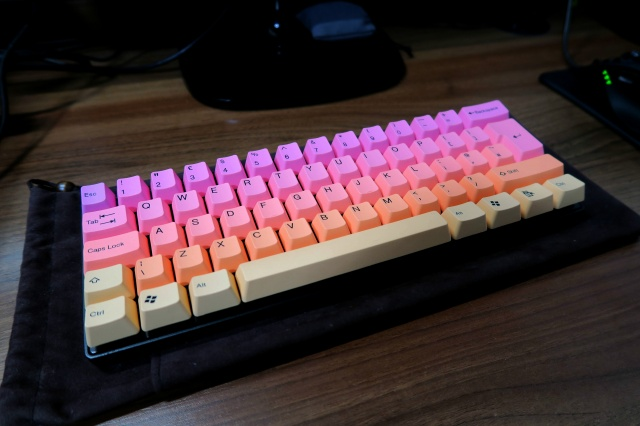 Mechanical_Keyboard69_64.jpg