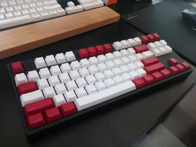 Mechanical_Keyboard69_90.jpg
