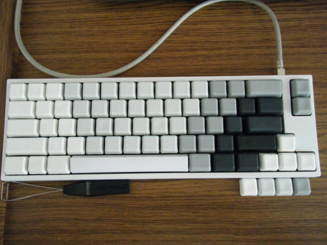 Mechanical_Keyboard69_92.jpg