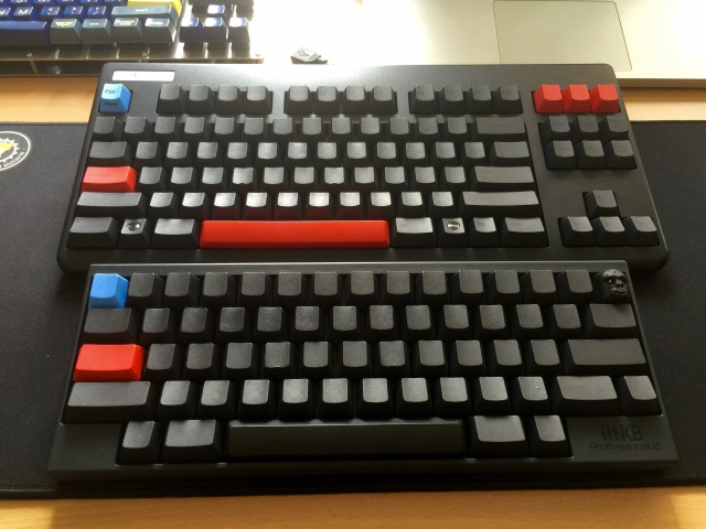 Mechanical_Keyboard70_04.jpg