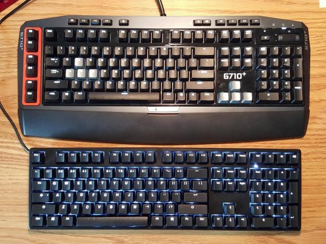 Mechanical_Keyboard70_06.jpg