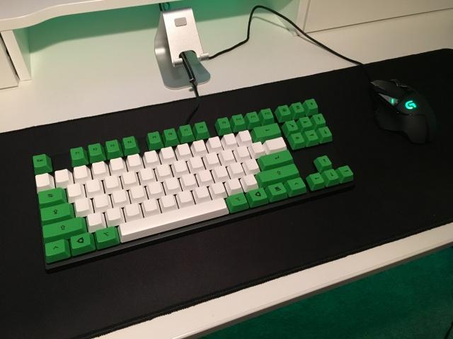Mechanical_Keyboard70_08.jpg