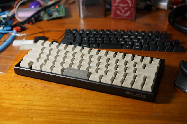 Mechanical_Keyboard70_10.jpg