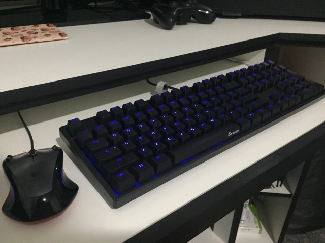 Mechanical_Keyboard70_19.jpg